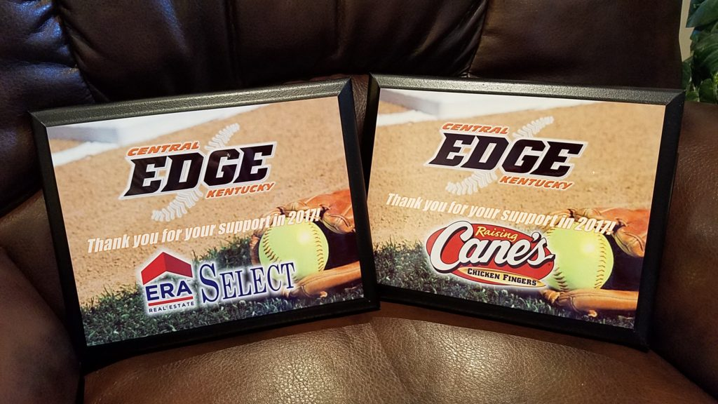 edge-softball-plaque