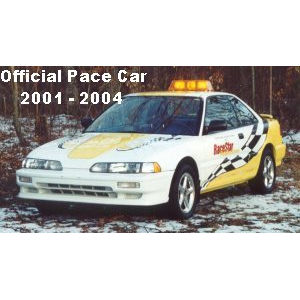 pacecar-2001-cropped