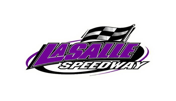 IRA Outlaw Sprint Series Coming to LaSalle Speedway