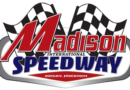 Madtown Meltdown Speed Trials Return to 'Wisconsin's Fastest Half Mile' Friday Sept 1