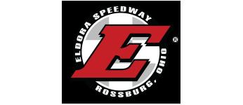 Eldora Speedway logo