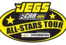 2019 JEGS/CRA All-Stars Tour Schedule Released