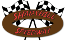 Shadyhill Speedway July 4th Results