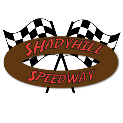 Shadyhill Speedway results May 18th