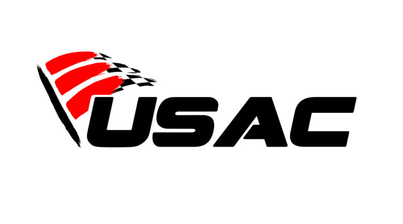 2019 USAC NATIONAL MIDGET SCHEDULE IS LARGEST IN TWO DECADES