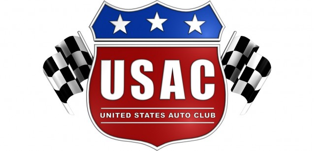 2020 USAC National Midget Schedule is Largest Since 1988