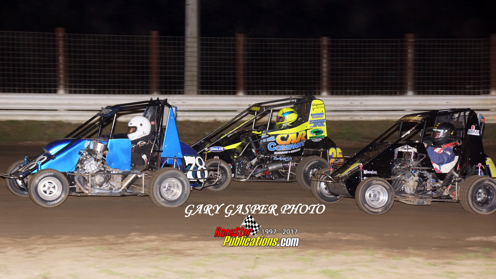 US 24 Speedway Photos by Gary Gasper May 13th | RaceStar Publications