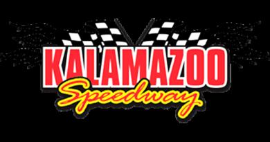 It's Championship Night This Friday At Kalamazoo!