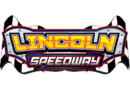 Family Sunday Funday Ready For Green Sunday At Lincoln IL Speedway