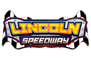 lincoln speedway logo