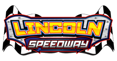 Fan Appreciation Night This Friday At Lincoln IL Speedway
