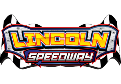 Lincoln IL Speedway To Feature Buy One Get One Admission This Friday Night