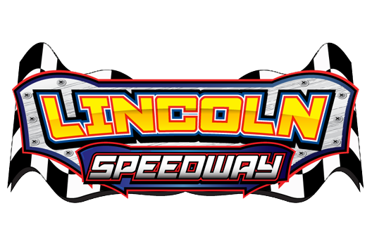 Lincoln Il Speedway Cancels Sunday Test And Tune Due To Weather