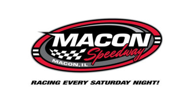 Macon IL Speedway Saturday Night Preview (2 Nights Left This Season)