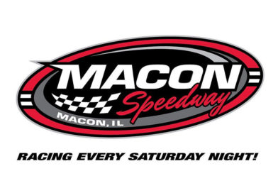 Macon IL Speedway Season Finale Race Preview