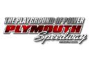 Batesville, Ark. Peyton Taylor wins 2019 Throwdown at Plymouth Speedway