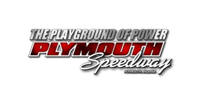 """Plymouth Speedway """"Poague Memorial"""" Recap"""