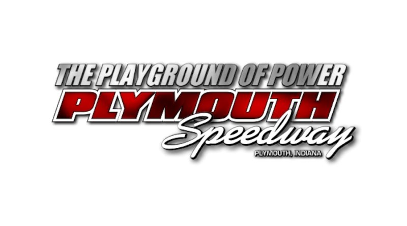 Plymouth Speedway continues racing without spectators
