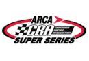 VanDoorn Wins Glass City Event and Locks into ARCA/CRA Super Series Championship Round