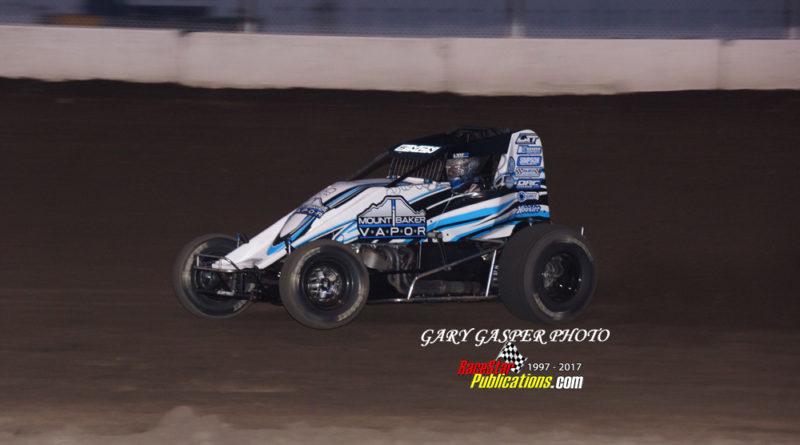... 66 Raceway Photos by Gary Gasper May 31st | RaceStar Publications