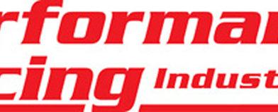 PRI Show Accommodates Global Racing Industry