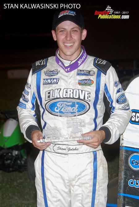 Beaver County Auto >> aaaa Shane Golobic DSC_0375   RaceStar Publications