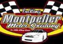 Montpelier Speedway July 13th; Bill Weir Photos