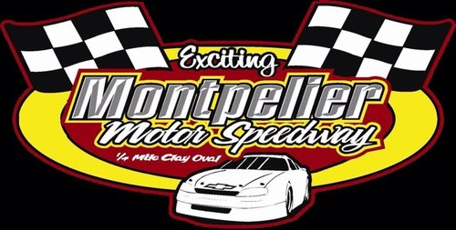 Montpelier Speedway Results from June 3rd | RaceStar Publications
