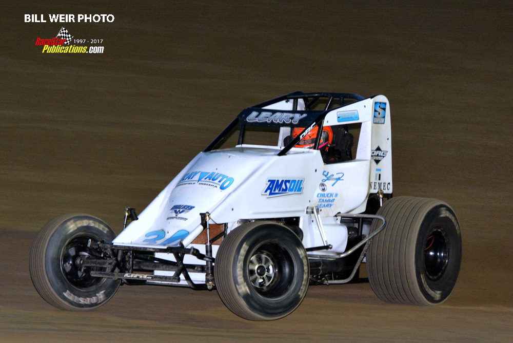 Limaland Non Wing Sprint Special Photos By Shunk Weir