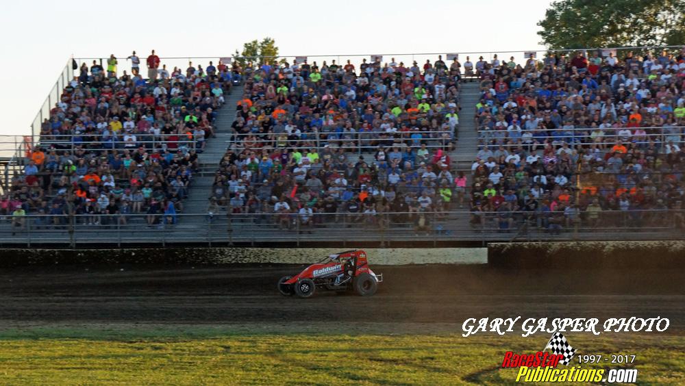 Kokomo Sprint Week 7-8-17 184 | RaceStar Publications