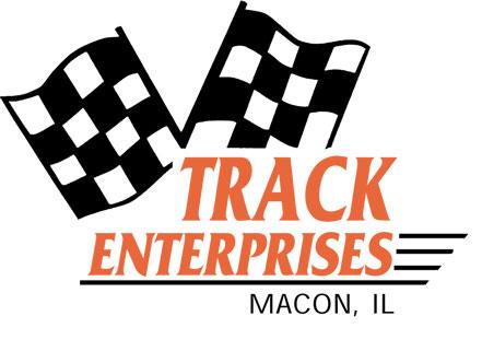 Track Enterprises Announced 2018 Special Event Race Schedule