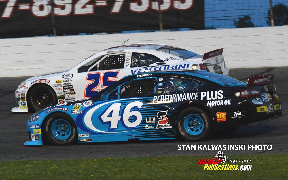Xxx Thad Moffitt 46 Spencer Davis 25 Dsc 6532 Racestar