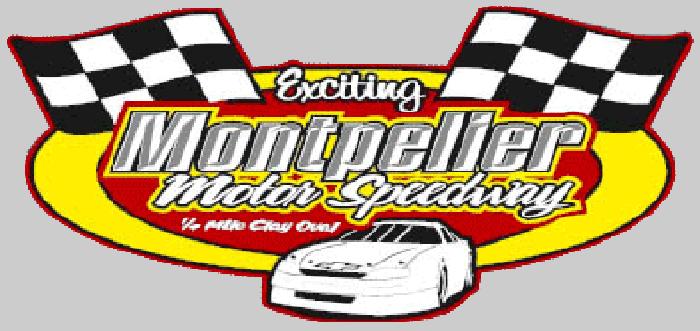 Montpelier Speedway Results – August 19th