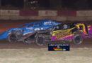 "Shadyhill Speedway ""Champions Night""; Gary Gasper Photos"