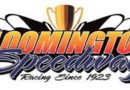 Bloomington Speedway 4/20; Results/recaps by Kenny Clark