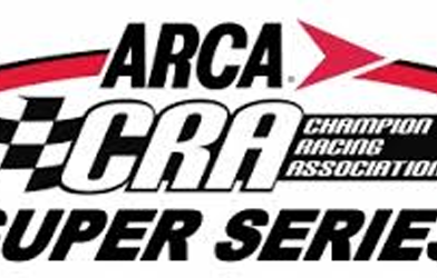 Battle at Berlin 251 to Feature First Ever ARCA/CRA Super Series and JEGS/CRA All-Stars Tour Combo Event