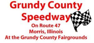 Grundy County Speedway | RaceStar Publications