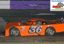 "South Bend Speedway ""Illiana Night""; Stan Kalwasinski Recap/Photos"