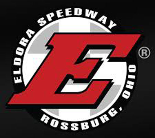 Eldora Speedway's Roger Slack Named 44th Auto Racing Promoter of the Year
