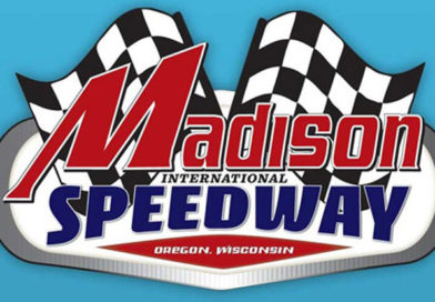 NASCAR Weekly Action, National and Regional Tours, Street Drags and More Make Up 2019 MIS Season