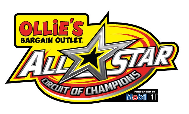Sam McGhee Motorsports Hires Zeb Wise to Run Full Time with All Star Circuit of Champions in 2020