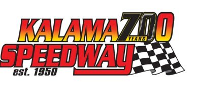 Don't Miss The Lane Automotive 75 This Friday!