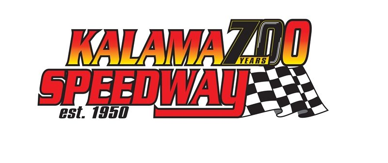 Kalamazoo Speedway Track Talk – January 16, 2020 – SPECIAL EDITION