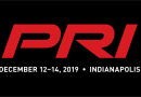 2019 PRI Trade Show Opens Today!