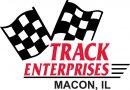 Macon Speedway Saturday Night, Lincoln & Du Quoin State Fair Next Weekend
