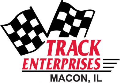 Macon Speedway Firecracker 40's Coming Up This Saturday Night