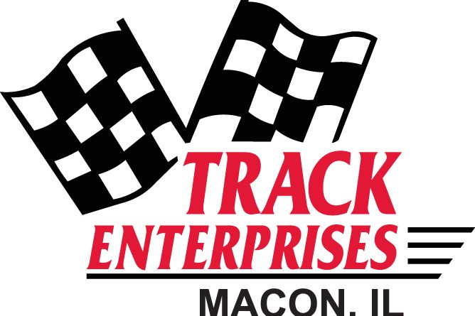 Macon Speedway Saturday & USAC Sunday At Springfield Mile