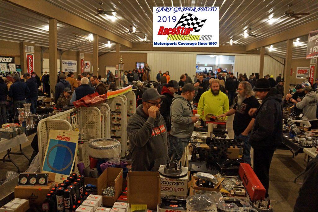 Beaver County Auto >> Racer's Trade & Swap/ Gary Gasper Photos   RaceStar Publications