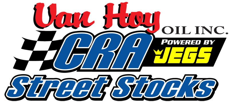 Crumrine to Provide Van Hoy Oil CRA Street Stock Four Crown Series Event Winners and Champion Awards