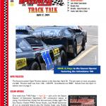 Newsletter AF April 17 2019